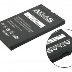 Acumulator replace OEM ATNOK8800 pentru Nokia 8800 / C5-03 / E75