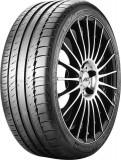 Anvelopa vara Michelin Pilot Sport Ps2 235/35 R19 87Y