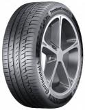 Anvelopa vara Continental 215/45R17 87Y Premium Contact 6, 45, R17