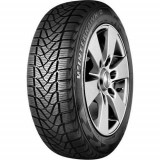 Anvelopa Iarna Firestone Winterhawk C 195/60 R16C 99/97T MS