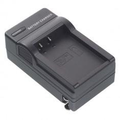Incarcator DSTE compatibil Canon LP-E17 pentru EOS 760D 750D M3 - Incarcator Aparat Foto