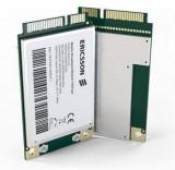 Modem 3G Lenovo 0A36186