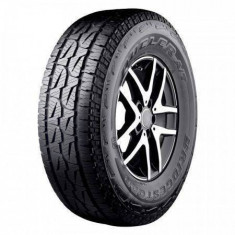 Anvelopa Vara BRIDGESTONE Dueler At 001 205/70R15 96T MS - Anvelope vara