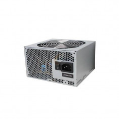 Sursa Seasonic 400ET F3 400W 80 Plus Bronze bulk - Sursa PC