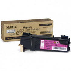 Toner Xerox 106R01336 Magenta