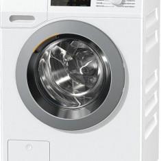 Masina de spalat rufe Miele WDB 030WCS 7kg 1400rpm Alb, A++