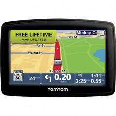 GPS auto TomTom START 40, 4, 3, Toata Europa