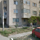 Apartament 2 camere, central, Renasterii - Apartament de vanzare, 50 mp, Numar camere: 2, An constructie: 1985, Parter