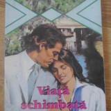 Viata Schimbata - Anna Simons ,397220