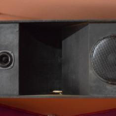 Set boxe audio de putere JBL