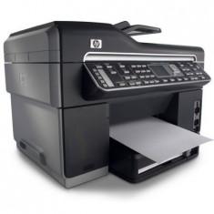 Imprimanta HP Officejet Pro L7680 All-in-One - Imprimanta inkjet