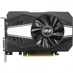 Placa video Asus nVidia GeForce GTX 1060 Phoenix 3GB DDR5 192bit - Placa video PC