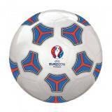Minge de fotbal MONDO UEFA EURO 2016 France