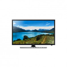 Televizor Samsung LED UE28 J4100 HD Ready 71cm Black - Televizor LED Samsung, Smart TV