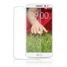 Sticla temperata Qoltec premium pentru LG G2 mini - Folie de protectie