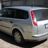 Ford Focus, An Fabricatie: 2006, Motorina/Diesel, 200300 km, 1600 cmc