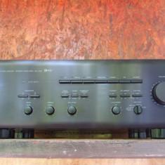 Yamaha AX-730 [ Bolid 110w ] - Amplificator audio Yamaha, 81-120W