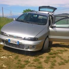 Super oferta, An Fabricatie: 1999, Motorina/Diesel, 305000 km, MAREA, 1900 cmc