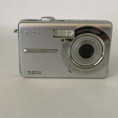 Aparat foto Kodak EasyShare M753 (662), Compact, 8 Mpx, 3x