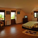 Casa vacanta - Casa de vanzare, 143 mp, Numar camere: 5, Suprafata teren: 1212