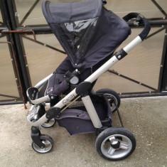 ICandy Apple Reversibil carucior copii +6 luni - 3 ani - Carucior copii Sport, Altele