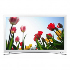 Televizor Samsung LED Smart TV UE32 J4510 HD Ready 81cm White - Televizor LED