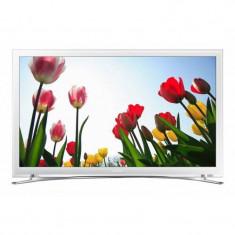 Televizor Samsung LED Smart TV UE32 J4510 HD Ready 81cm White - Televizor LED