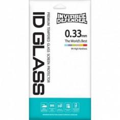 Folie protectie Ringke din sticla securizata pt. OnePlus X - Folie de protectie