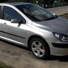 Peugeot 307 - Dezmembrari Peugeot