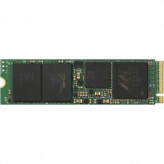 SSD Plextor M8PeGN Series 256GB M.2 2280 PCI Express x4