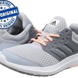 Pantofi sport Adidas Galaxy 3 pentru femei - adidasi originali - alergare - Adidasi dama, Culoare: Din imagine, Marime: 36 2/3, 37 1/3, 38, 38 2/3, 39 1/3, 40, 40 2/3, Textil