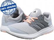 123123Pantofi sport Adidas Galaxy 3 pentru femei - adidasi originali - alergare