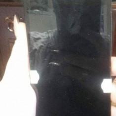 HUAWEI P8 LITE IMPECABIL - Telefon Huawei, Negru, Neblocat