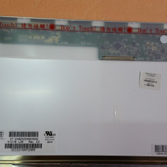 Display laptop Samsung LCD 12.1
