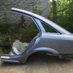 Aripa Stanga Spate Opel Vectra C Hatchback GTS 2002-2006 - Poze Reale ! - Bandou, VECTRA C - [2002 - 2013]