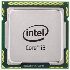 Procesor Intel Core i3-4160T Dual Core 3.1 GHz Socket 1150 Tray - Procesor PC