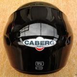 Casca Moto Caberg Helmets (mar.L)