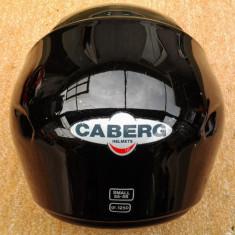 Casca Moto Caberg Helmets (mar.S), Marime: L