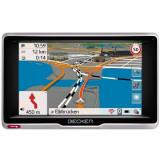 GPS auto Becker Professional.5 LMU, 5 inch, Toata Europa