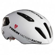 Bontrager Ballista Aero Casca Ciclism Trek Factory Racing Marime L 59-62 cm
