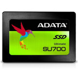 SSD ADATA Ultimate SU700 Series 240GB SATA-III 2.5 inch