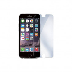 Folie protectie sticla securizata Celly GLASS601 pentru Apple iPhone 6 Plus - Folie de protectie