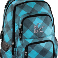 Rucsac All Out Louth Blue Dream 17 inch