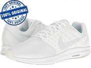 123123Pantofi sport Nike Downshifter 7 pentru femei - adidasi originali - alergare