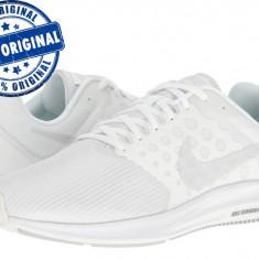Pantofi sport Nike Downshifter 7 pentru femei - adidasi originali - alergare - Adidasi dama Nike, Culoare: Din imagine, Marime: 36.5, 37.5, 38.5, 39, 40, 41, 40.5, Textil