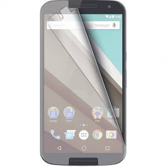 Folie protectie Celly de protectie pentru Motorola Nexus 6