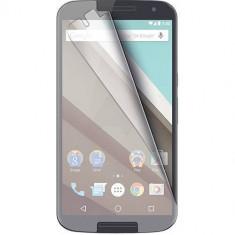 Folie protectie Celly de protectie pentru Motorola Nexus 6 - Folie de protectie