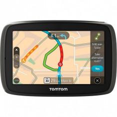 GPS auto TomTom GO 50, 5 inch, Toata Europa