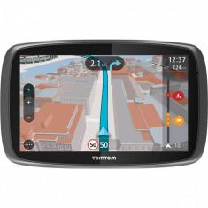 GPS auto TomTom GO 600 Speak & Go, 6 inch, Toata Europa