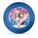 Disc zburator MONDO Frozen
